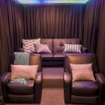 The Most Effective Method to Choose Decor Home Cinema 116