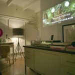 The Most Effective Method to Choose Decor Home Cinema 117