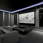 The Most Effective Method to Choose Decor Home Cinema 118