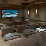 The Most Effective Method to Choose Decor Home Cinema 119