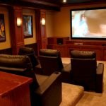 The Most Effective Method to Choose Decor Home Cinema 120
