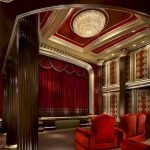 The Most Effective Method to Choose Decor Home Cinema 121