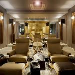The Most Effective Method to Choose Decor Home Cinema 122