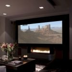 The Most Effective Method to Choose Decor Home Cinema 123