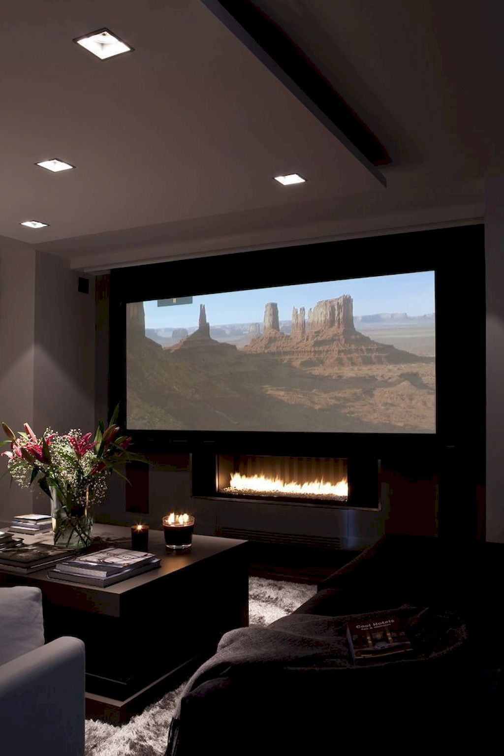 Home Cinema207