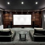 The Most Effective Method to Choose Decor Home Cinema 124