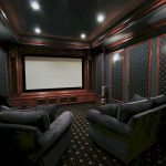 The Most Effective Method to Choose Decor Home Cinema 125