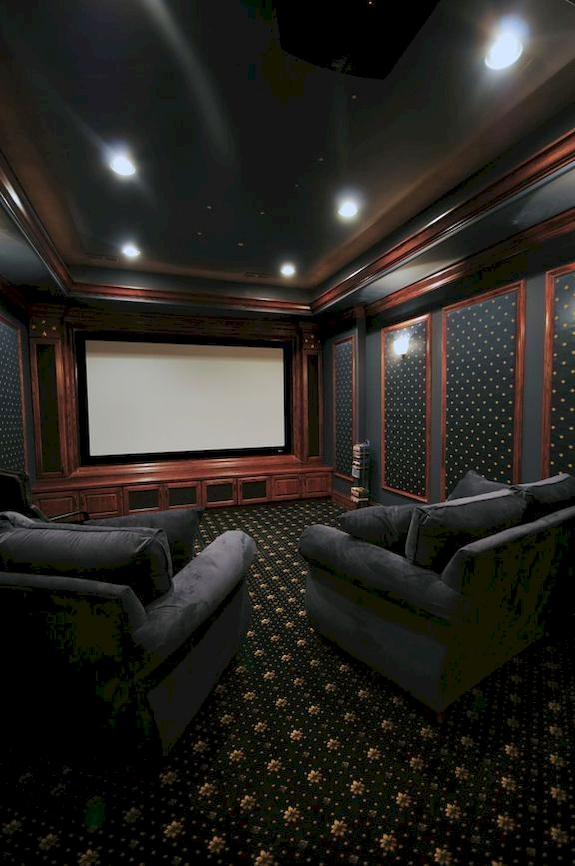 Home Cinema209