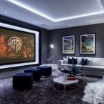 The Most Effective Method to Choose Decor Home Cinema 126