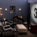 The Most Effective Method to Choose Decor Home Cinema 127