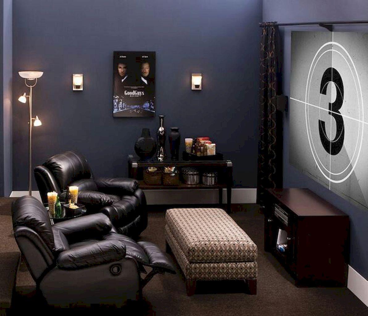Home Cinema212