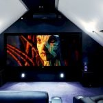 The Most Effective Method to Choose Decor Home Cinema 128