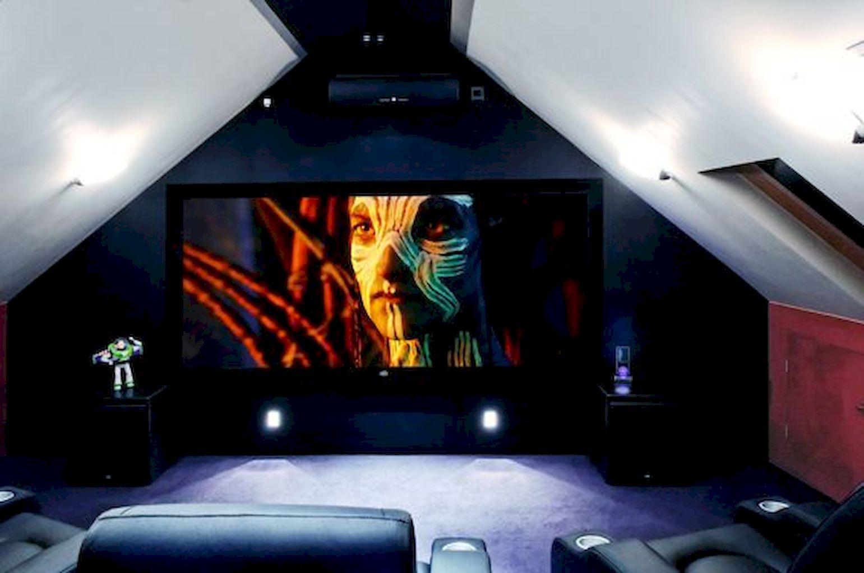 Home Cinema214