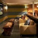 The Most Effective Method to Choose Decor Home Cinema 129