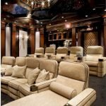 The Most Effective Method to Choose Decor Home Cinema 130