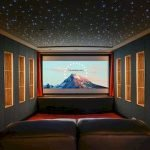 The Most Effective Method to Choose Decor Home Cinema 131