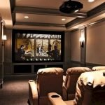 The Most Effective Method to Choose Decor Home Cinema 132