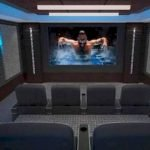 The Most Effective Method to Choose Decor Home Cinema 134