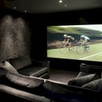 The Most Effective Method to Choose Decor Home Cinema 135