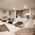The Most Effective Method to Choose Decor Home Cinema 136