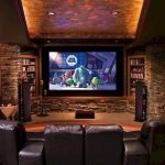 The Most Effective Method to Choose Decor Home Cinema 137