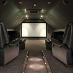 The Most Effective Method to Choose Decor Home Cinema 138
