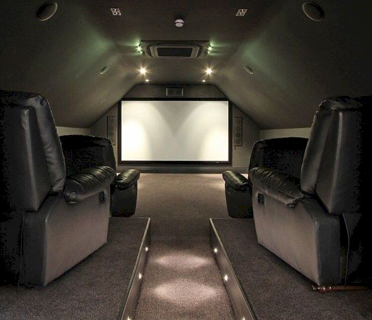 Home Cinema232