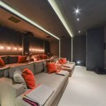 The Most Effective Method to Choose Decor Home Cinema 140