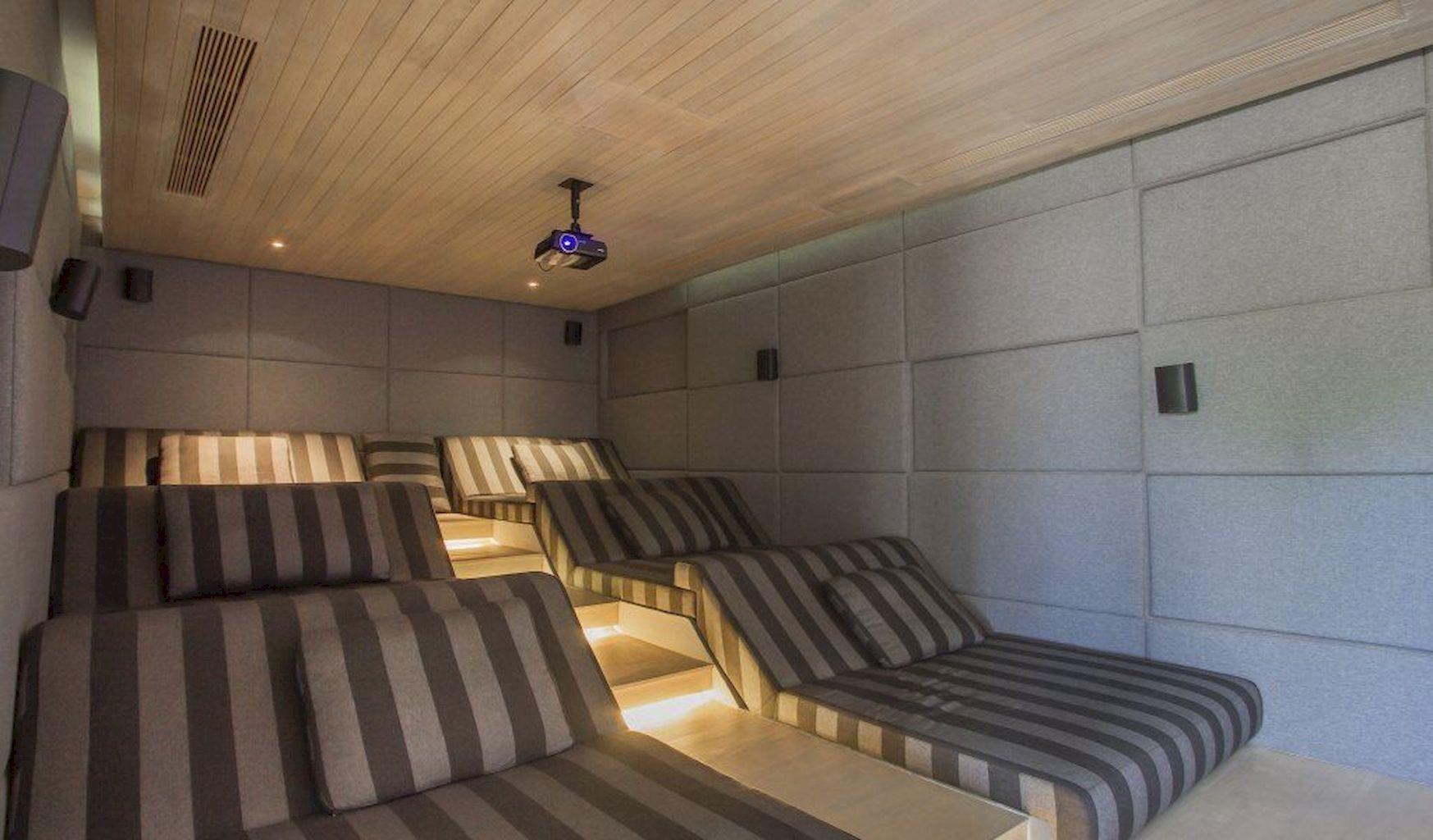 Home Cinema238