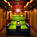 The Most Effective Method to Choose Decor Home Cinema 144