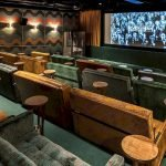The Most Effective Method to Choose Decor Home Cinema 145