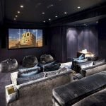 The Most Effective Method to Choose Decor Home Cinema 146