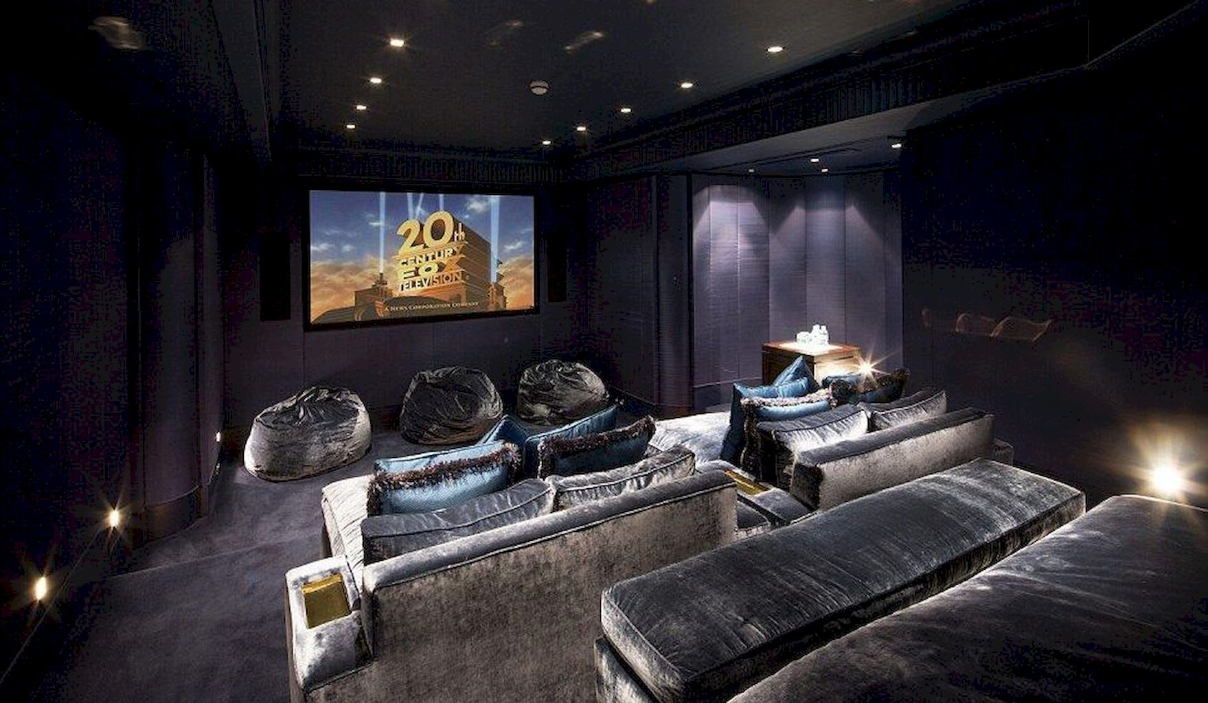 Home Cinema241