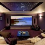 The Most Effective Method to Choose Decor Home Cinema 147