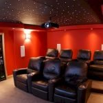 The Most Effective Method to Choose Decor Home Cinema 149