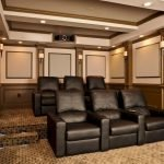 The Most Effective Method to Choose Decor Home Cinema 150