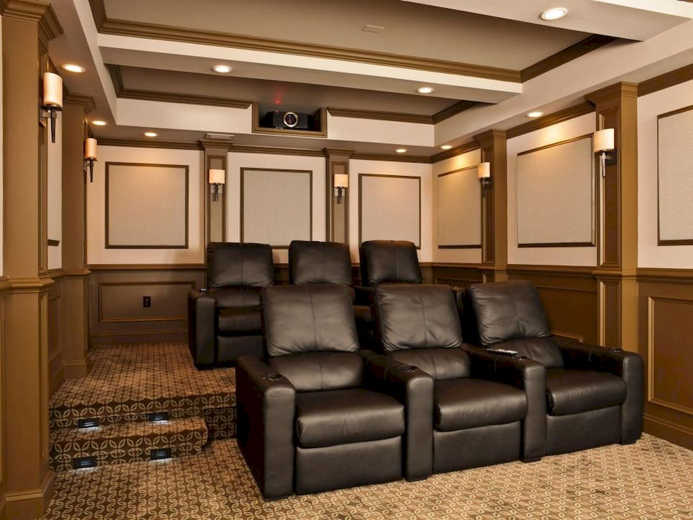 Home Cinema248