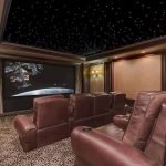 The Most Effective Method to Choose Decor Home Cinema 151