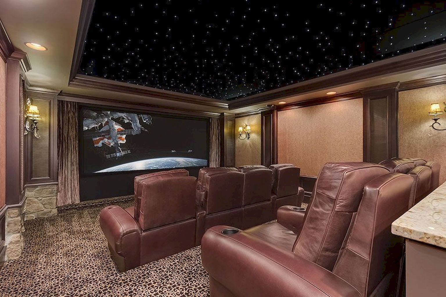 Home Cinema249