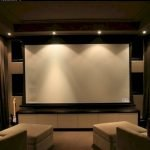 The Most Effective Method to Choose Decor Home Cinema 153