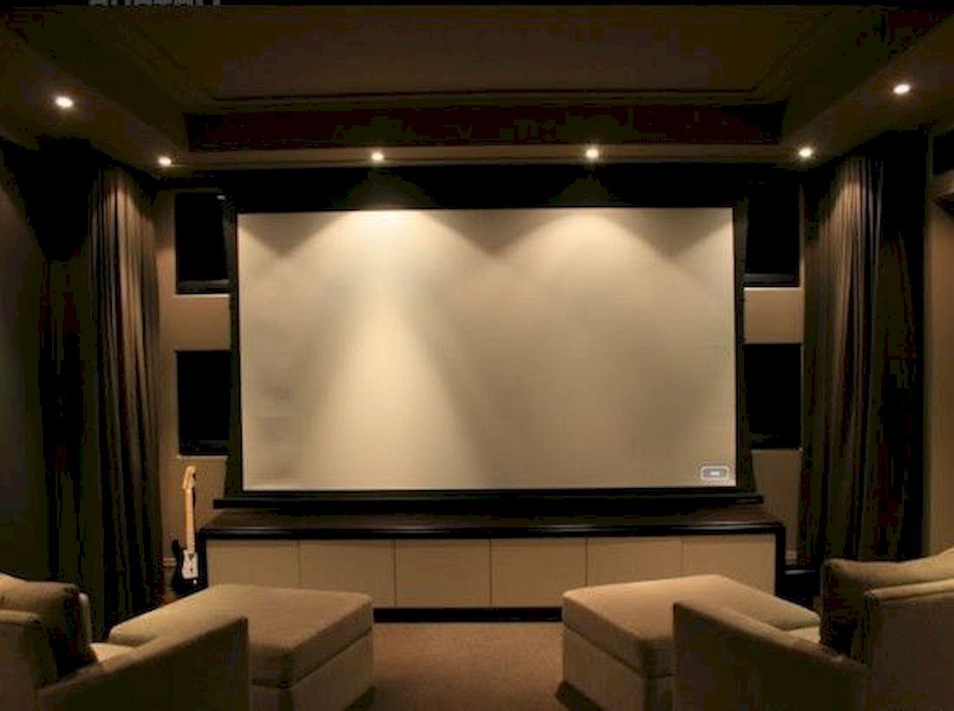Home Cinema255