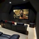 The Most Effective Method to Choose Decor Home Cinema 154