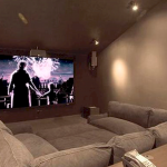The Most Effective Method to Choose Decor Home Cinema 155