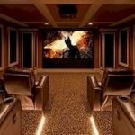 The Most Effective Method to Choose Decor Home Cinema 156