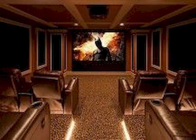 Home Cinema259