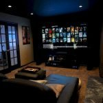 The Most Effective Method to Choose Decor Home Cinema 157