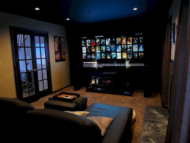 Home Cinema260