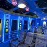The Most Effective Method to Choose Decor Home Cinema 158