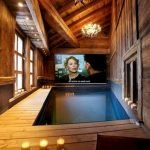 The Most Effective Method to Choose Decor Home Cinema 159