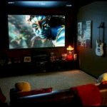 The Most Effective Method to Choose Decor Home Cinema 160